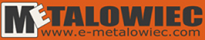 E-metalowiec_com