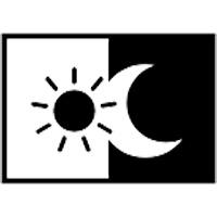 ikone phpjOcuev3