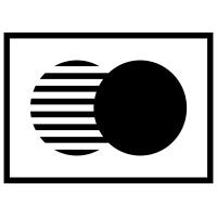 phpnLE84j ikone2