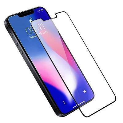 Smartfony - Apple iPhone SE (2018) Gwiezdna szarość