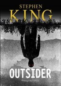 Literatura sensacyjna i grozy - Outsider